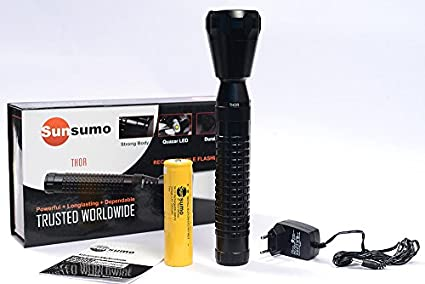 Sunsumo-Thor-Torch-Emergency-Light