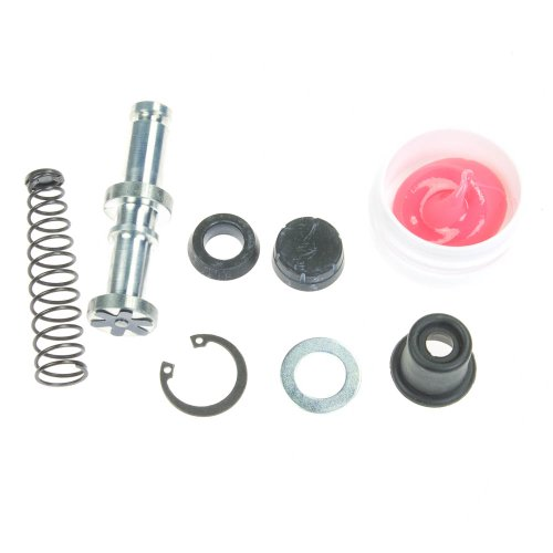 Tourmax 81600105 Brake Pump Repair Kit MSB-105