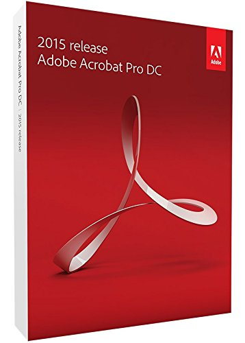 adobe-acrobat-pro-dc-2015-actualizacion-ingles-1-usuario-para-windows
