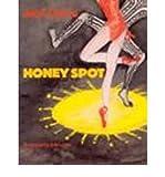 Honey Spot: Play (Teenage) (0868191639) by Davis, Jack