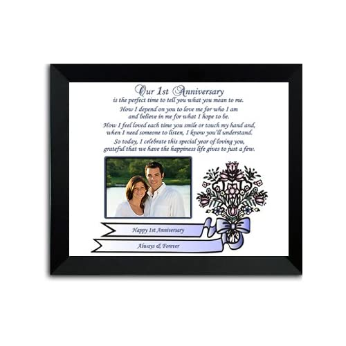 Wedding Anniversary Gifts: Wedding Anniversary Gifts For Husband India