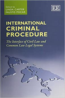 Essays on the icty procedure and evidence