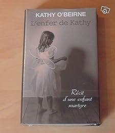 L' enfer de Kathy