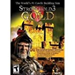 Stronghold 3 - gold �dition