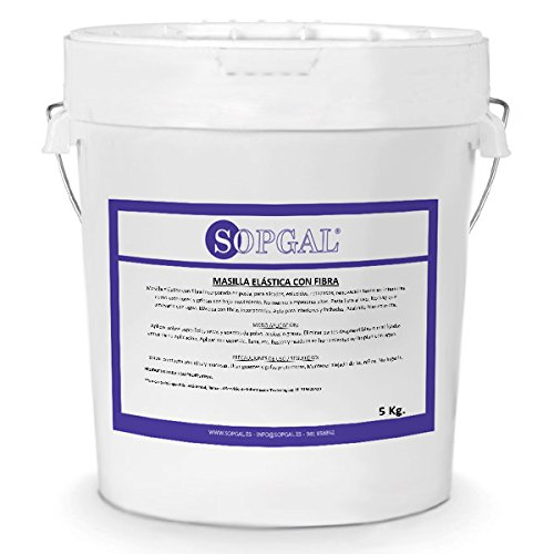 masilla-elastica-sopgal-5-kg