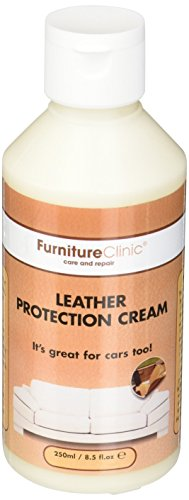 leather-protection-cream-85-fl-oz-250ml