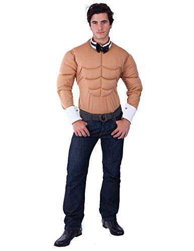 costume-carnevale-travestimento-spogliarellista-maschio-sexy-uomo-standard