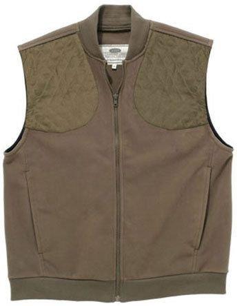 hu215w-hurricane-vst-grn-ss-available-boyt-harness-womens-hunting-vest-sizes-boyt-harness-29102