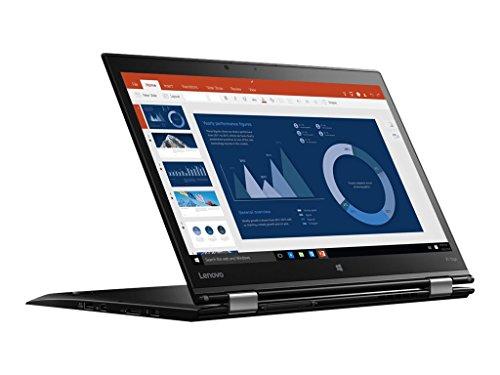 Lenovo-ThinkPad-X1-Yoga-20Fq-14-Flip-Design-Ultrabook-8-GB-RAM-512-GB-SSD-20FQ000QUS