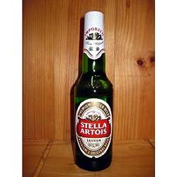 ベルギービール ステラ アルトワ 330ml