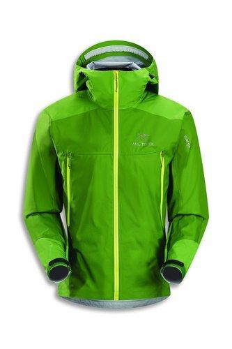 Arc'teryx Beta FL Jacket - Men's