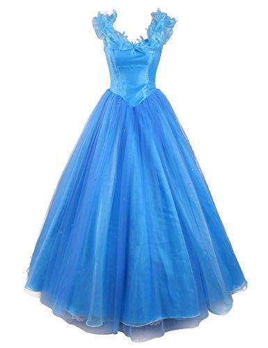 dresstellsr-princess-cinderella-long-satin-elegant-prom-dresses
