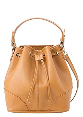 Mango Women's Bucket Bag