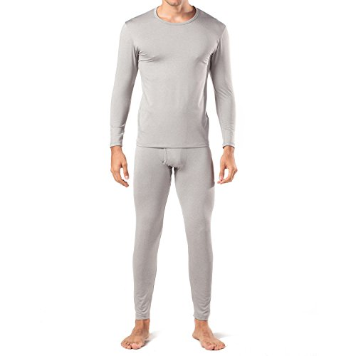 lapasa-mens-fleece-lined-thermal-underwear-set-warmth-without-bulkiness-long-sleeve-top-long-johns-p
