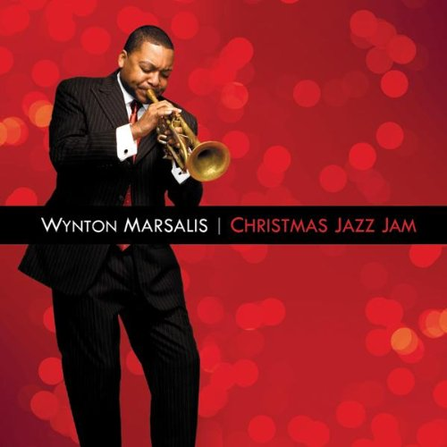 Christmas Jazz Jam back-201402