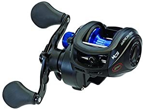 Lew's AH1H American Hero Speed Spool Baitcasting Reel
