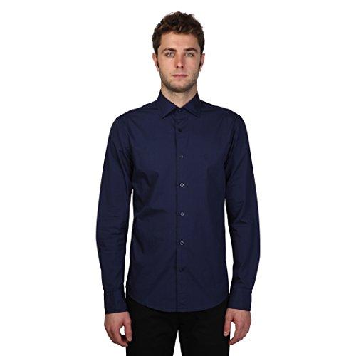 habillement-chemises-cerruti-1881-510875225699-28294