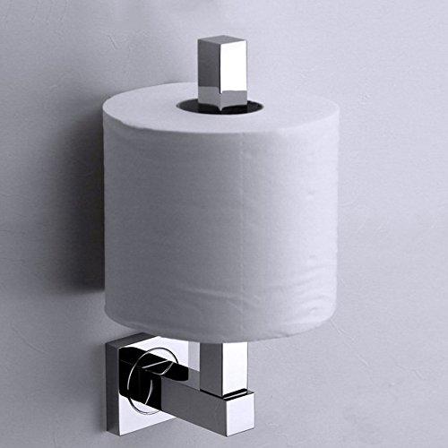 blyc-vertikal-handtuch-rack-kupfer-vertikale-bad-wc-papier-toilettenpapierhalter