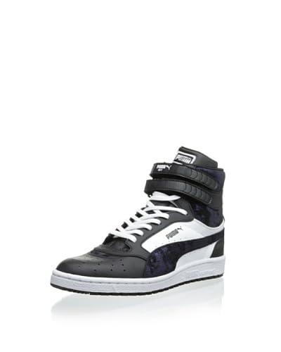 PUMA Women's Sky II HI SHMR Fashion Sneaker
