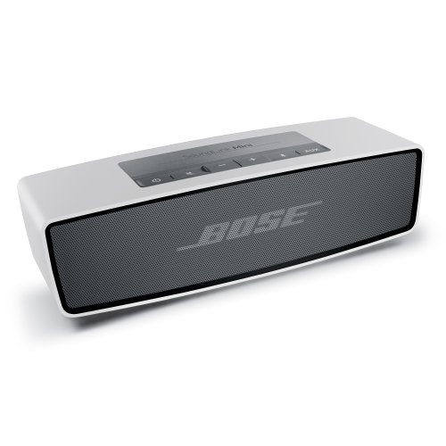 bose-soundlink-mini-bluetooth-speaker-discontinued-by-manufacturer