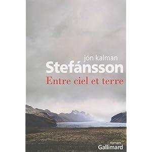 Jon Kalman STEFANSSON (Islande) 41HFyds1evL._SL500_AA300_
