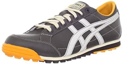 Buy ASICS Mens Matchplay Classic Golf Shoe by ASICS