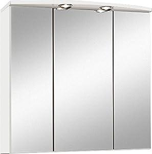 Espejos de bano sharemedoc - Armario espejo bano ...