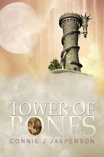 Tower of Bones (World of Neveyah)