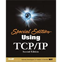 Using TCIP/IP (Special Edition)