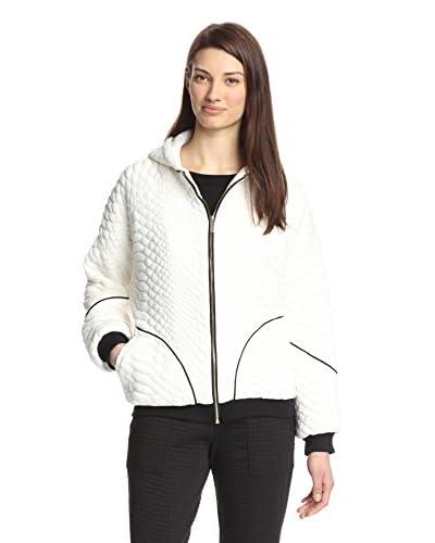 Whitney Eve Women's Napa Hooded Jacket