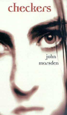 Checkers, Marsden, John