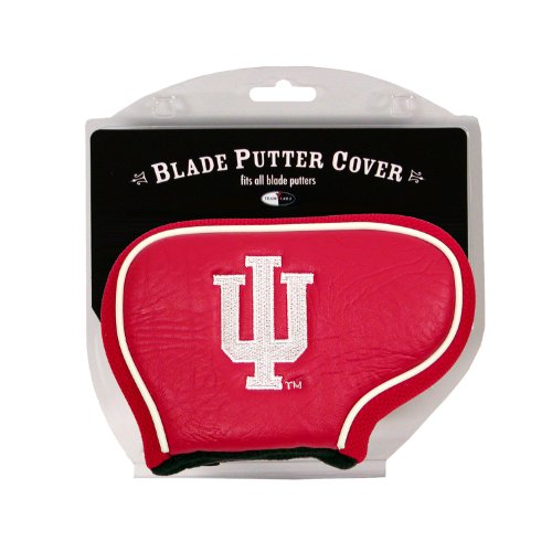 ncaa-indiana-blade-putter-cover