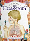 Human Body (How It Works)