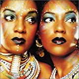 echange, troc Les Nubians - One Step Forward