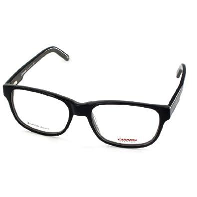 Occhiali da vista carrera 6167 t29 occhiali da vista for Amazon occhiali da vista