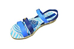 selfie Womens Casual Slipper_40