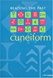 Cuneiform (0520061152) by Walker, C. B. F.