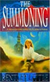 The Summoning (074724197X) by Bentley Little