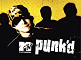Punk'd Episode #5.4