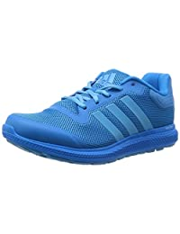 Adidas Men's energy bounce m Running Shoes