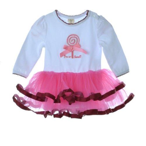 Baby Cake Clothing front-1043125