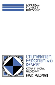 essay utilitarianism theory