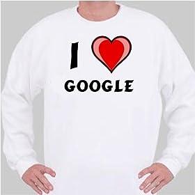i-love-google-atlast-t-shirt