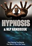 HYPNOSIS & NLP HANDBOOK