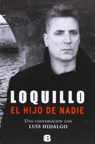 LOQUILLO