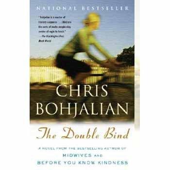 Double Bind PB, Chris Bohjalian