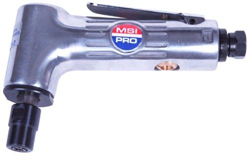 Buy Bargain MSI-PRO 10029 1/4-Inch Gearless Angle Die Grinder