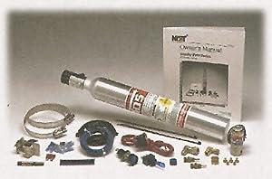 NOS 05029 Sneeky Pete Nitrous Kit