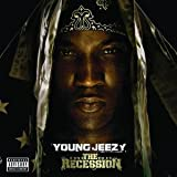 Sunny Days (Dirty) - Young Jeezy