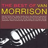 Van Morrison The Best of Van Morrison